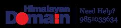 Himalayan Host Pvt. Ltd