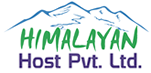 Himalayan Host Pvt. Ltd